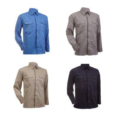 Long Sleeve Shirt_PA01JK