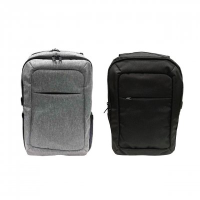 ANTI THEFT BAG WITH CHARGING PORT PB1400