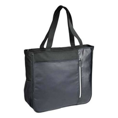 COMPUTER TOTE BAG WITH RFID_PB3450-46