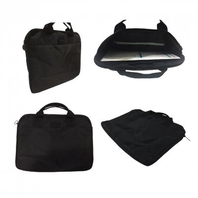 DOCUMENT BAG_PB11992500BK