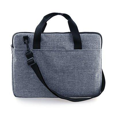 DOCUMENT BAG_PB1506