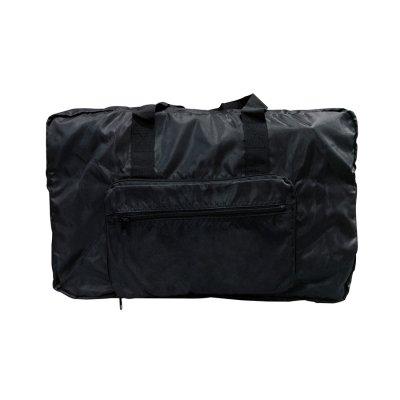 FOLDABLE TRAVEL BAG PB3700RT