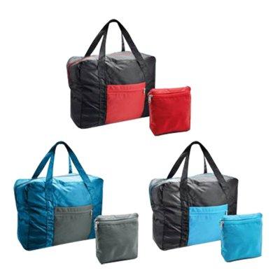 TAVEL BAG FOLDABLE_PB15010