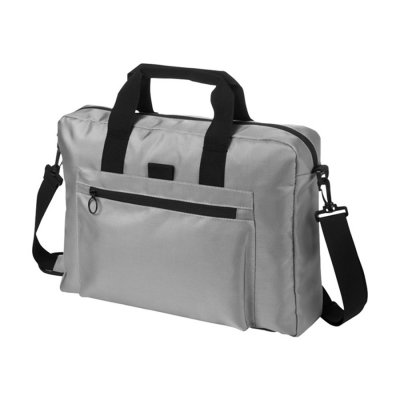 LAPTOP CONFERENCE BAG_PB11992700
