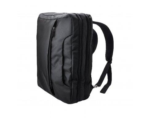 Versatile Laptop Bag_PB17010SGN