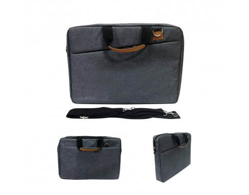 Document Laptop Bag_PB1902385U