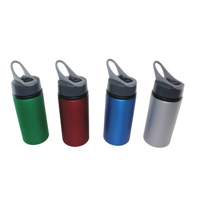 ALUMINIUM BOTTLE_PD77
