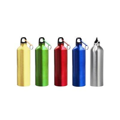 Bottle Aluminium_PD550