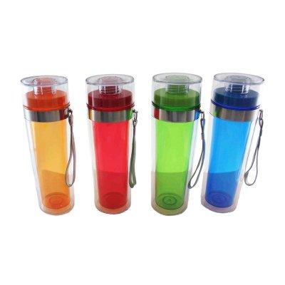 BOTTLE BPA_PD400