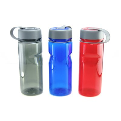 BOTTLE PC_PD1205