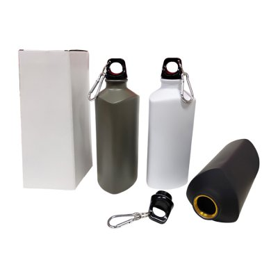 Aluminium Bottle_PD367A