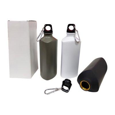 Aluminium Bottle_PD367A