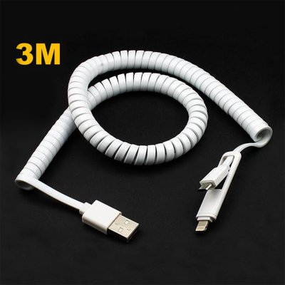 2-in-1 Cable_PE175