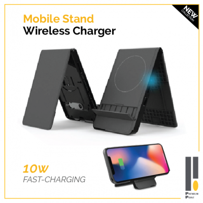 Electronics Aircard Fast Charging & Wireless PE688