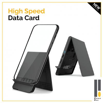Electronics High Speed Transmission Datacard PE88