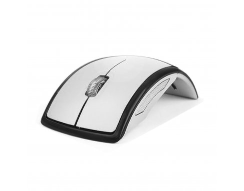Wireless Mouse Arc Design_PE14052SGN