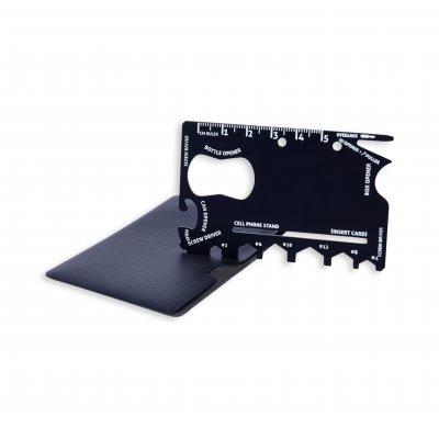 Multipurpose Wallet Tool Kit_PFK1003WTK