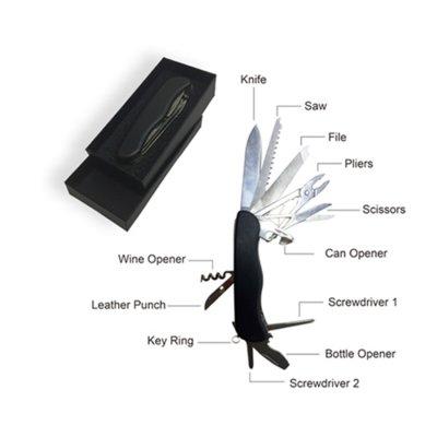 MULTI-FUNCTIONAL KNIFE_PFK372