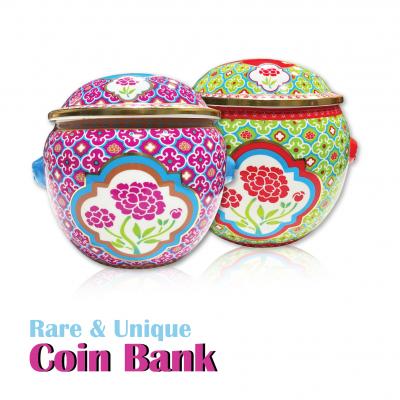 CoinBank_PLF42500_Catalogue