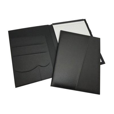 A4 Folder_PU02