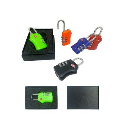 TSA Lock_PTR171