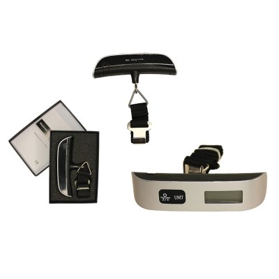 LUGGAGE SCALE_PTR58