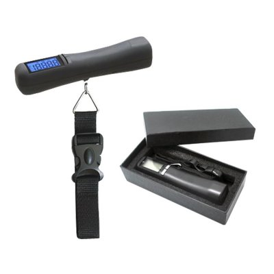 LUGGAGE SCALE_PTR11010