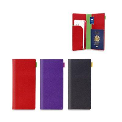 Travel Wallet_PTR1000TW