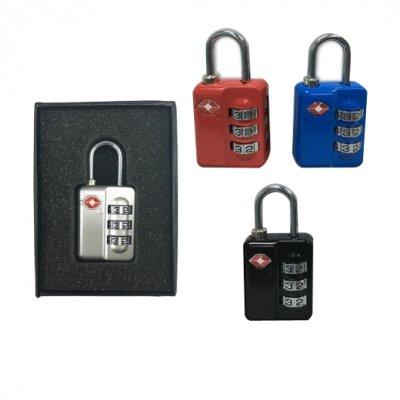 TSA Lock_PTR280