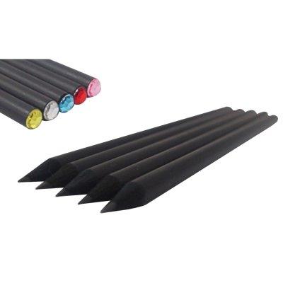 Wooden Pencil_PS242